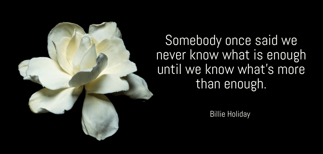 billie-holiday_43137198-1.png