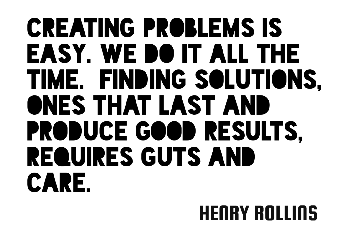 henry-rollins_42964272.png