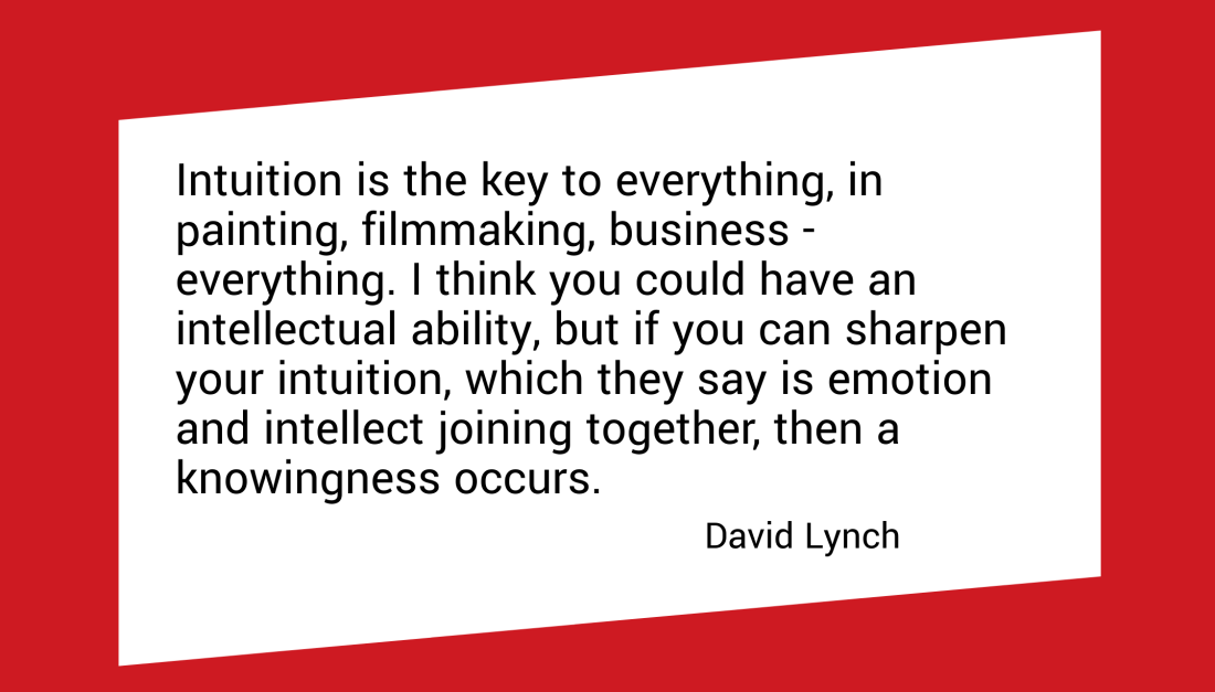 david-lynch_43462149 (2)